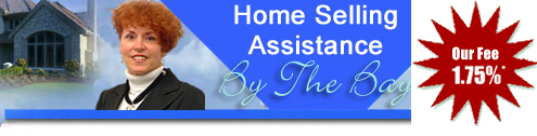 Home Selling Assistance By The Bay